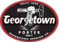 Georgetown Porter (9 LB Hammer)