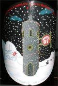 Magic Hat Odd Notion - Dark Wheat Ale (Winter 07)