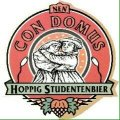 Con Domus