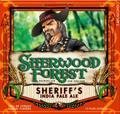 Sherwood Forest Sheriffs IPA - India Pale Ale (IPA)