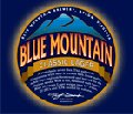 Blue Mountain Classic Lager