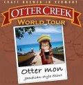 Otter Creek Otter Mon