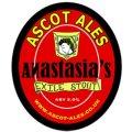 Ascot Anastasia�s Exile Stout