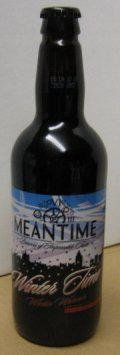 Meantime Winter Time