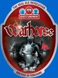 Ossett Warhorse