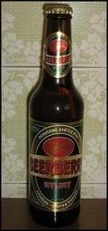 Jan�ček Beerberry Byliny - Spice/Herb/Vegetable