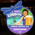 Loddon Oarsome