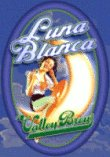 Valley Brew Luna Blanca