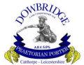 Dow Bridge Praetorian Porter