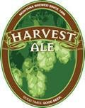 Red Lodge Harvest Ale