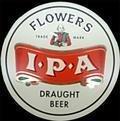 Flowers IPA (Cask)