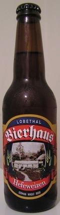 Lobethal Hefeweizen