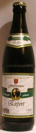 Grafensteiner Export - Dortmunder/Helles