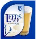 Leeds Pale
