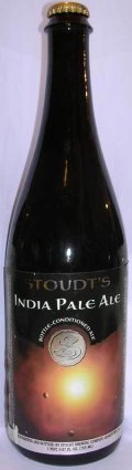 Stoudts India Pale Ale