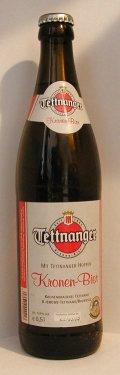 Tettnanger Kronen-Bier