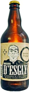 Orl�ans Monseigneur d�Esgly (7%)