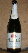 Stella Artois Nobilis