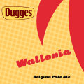 Dugges Wallonia 2007 - Belgian Strong Ale