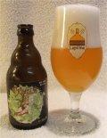 Lupiline Primula - Belgian Ale