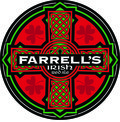 Nebraska Farrell�s Irish Red - Irish Ale