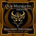 Dj�vlebryg Old Mephisto