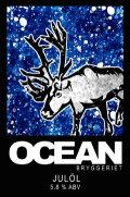 Ocean Jul�l