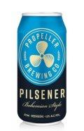 Propeller Pilsener