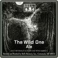 Bells The Wild One - Sour/Wild Ale
