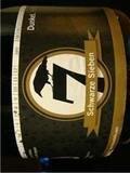 Braustelle Schwarze Sieben - Brown Ale
