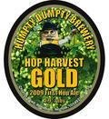 Humpty Dumpty Hop Harvest Gold