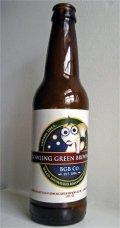 Bowling Green American Pale Ale - American Pale Ale