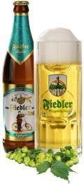 Fiedler Radler - Fruit Beer