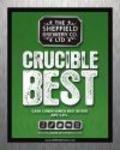 Sheffield Crucible Best