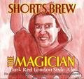 Shorts The Magician - Amber Ale