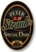 Peter Straub�s Special Dark