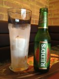 Redd�s (Colombia) - Fruit Beer/Radler