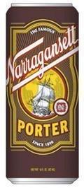 Narragansett Porter - Porter