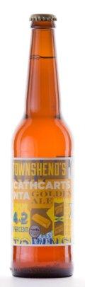 Townshend Cathcarts NTA