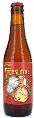 Forestinne Ambrosia