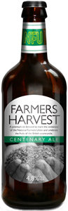 Purity Farmers Harvest