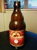 Groningse Stadsbrouwerij Kruisheren Peregrinus - Belgian Strong Ale