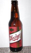 Philadelphia Kenzinger