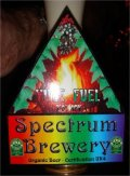 Spectrum Yule Fuel