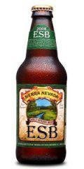 Sierra Nevada Early Spring Beer (ESB) - Premium Bitter/ESB