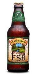 Sierra Nevada Early Spring Beer (ESB)