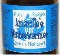 De Molen Amarillos Winter Warmer - Imperial IPA