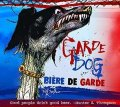 Flying Dog Garde Dog Bi�re de Garde - Bi�re de Garde
