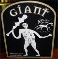 White Horse Giant