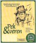 De Molen Pek & Veren (Tar & Feathers)